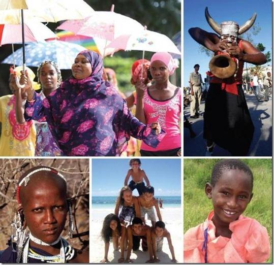 karibu-tanzania